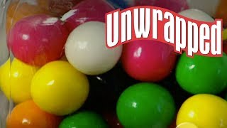 Download How Gumballs Are Made (from Unwrapped) | Food Network Video