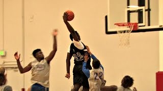 Download 16 Year Old Zion Williamson is THE GOAT! Best Player Since Lebron?? Video