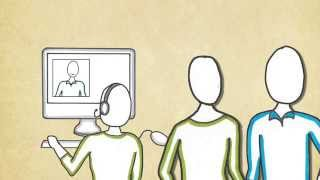 Download How can we use technology to enhance learning? (LEARNING FUTURES - NITA'S STORY) Video