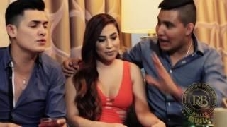 Download Perdidos De Sinaloa - No Te Vayas (Video Oficial) (2016) - ″EXCLUSIVO″ Video
