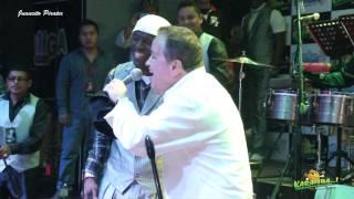 Download Cuando Vuelvas Conmigo - Ray Sepulveda Feat. Antonio Cartagena & Mambele - Karamba Latin Disco 2014 Video