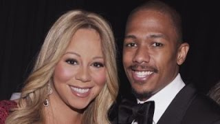 Download The Fabulous Life of Mariah Carey and Nick Cannon - The FULL Episode! Video