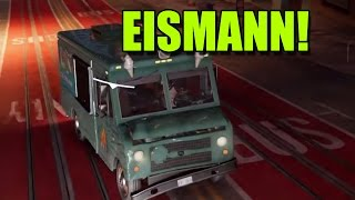 Download DER EISMANN - Watch Dogs 2 (PC) | Ranzratte1337 Video