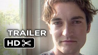 Download Deep Web Official Trailer 1 (2015) - Documentary HD Video