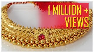 Download One Gram Gold Jewellery With Price Video