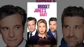 Download Bridget Jones's Baby Video