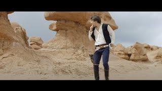Download Han Solo: A Smuggler's Trade - A Star Wars Fan Film Video