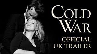 Download Cold War | Official UK Trailer | Curzon Video