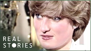 Download My Mother, Diana (Royal Documentary) | Real Stories Video