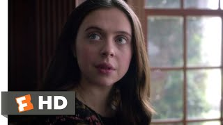 Download Carrie Pilby (2017) - The Enlightened Professor Scene (2/10)   Movieclips Video