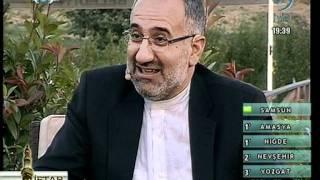 Download Cihad Nedir? (Mustafa İslamoğlu) Video