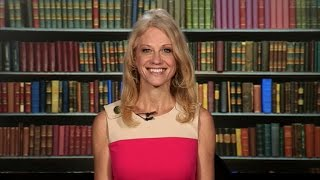 Download Conway on ″spirited″ Harvard clash with Clinton aide, Carrier deal Video