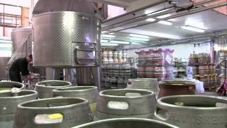 Download Barley to Beer - Hawkshead Brewery Tour Video