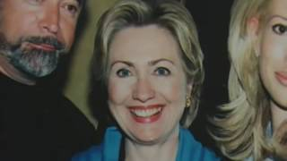 Download Hillary Clinton Exposed!! Video
