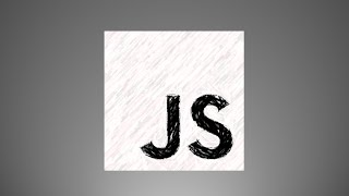 Download JavaScript: Understanding the Weird Parts - The First 3.5 Hours Video