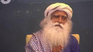 Download Sadhguru at Berkeley Haas | Leader Is a Fool Video