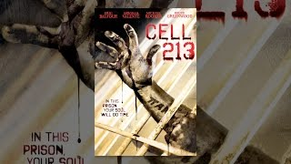 Download Cell 213 Video