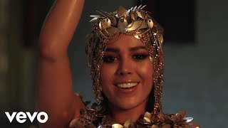 Download Danna Paola - Final Feliz Video