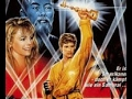 Download Золотое кимоно воина - 1 (боевик - каратэ 1987 год) Video