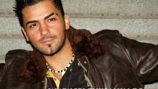 Download Selcuk Sahin Cici Kiz Video