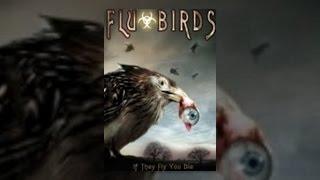 Download Flu Birds Video