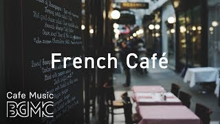 Download ☕️French Café - Autumn Jazz Cafe Music - Relaxing Bossa Nova Music Video