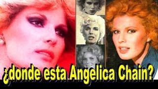 Download ¿DONDE ESTA ANGELICA CHAIN? Video