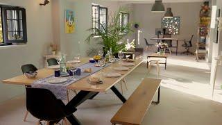 Download Studio Cucina - Yemek Fotoğraçılığı Stüdyosu Video