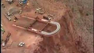 Download The Grand Canyon Skywalk Video