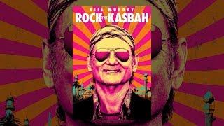 Download Rock the Kasbah Video