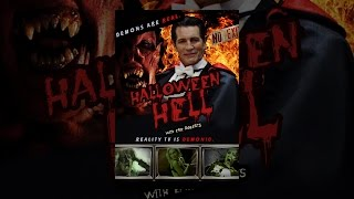 Download Halloween Hell Video