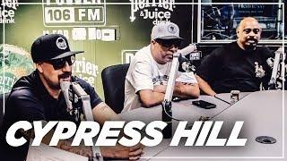 Download Cypress Hill on Mac Miller, MGK vs Eminem & Cardi B vs Nicki Minaj Video