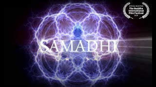 Download Samadhi Movie, 2017 - Part 1 - ″Maya, the Illusion of the Self″ Video