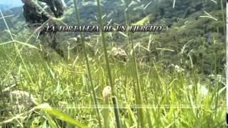 Download VIDEO BASE MILITAR TAMARA Video