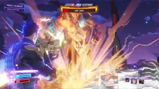 Download Agents of Mayhem - 6 Minutes of New Gameplay | E3 2016 (1080p) Video