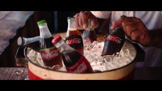 Download Coca-Cola // Fii #CastigaVara Video