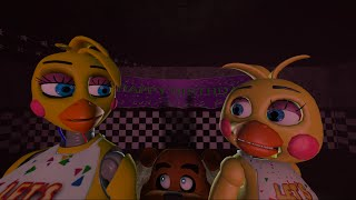 Download [SFM FNAF] Meeting Toy Chica Video