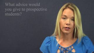 Download Cambridge's MSt in Advanced Subject Teaching: Leigh Decker's student experience Video