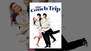 Download The Couch Trip Video