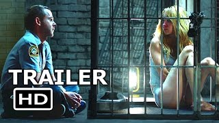 Download PET Official TRAILER (2016) Horror Movie HD Video