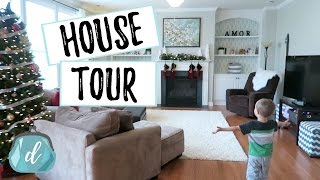 Download NEW HOUSE TOUR! | New House Ep. 3 Video