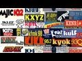 Download Houston Radio - Jingles, etc Video