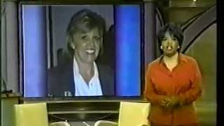 Download Oprah Show: Dr. Ornish on Reversing Heart Disease (Part 1) Video