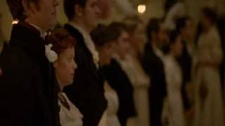 Download JJ Feild - Northanger Abbey (Clip 1) Video