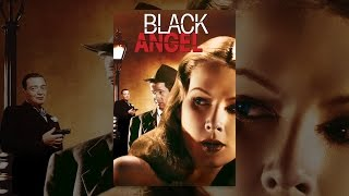 Download Black Angel Video