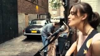 Download Keira Knightley ::: Coming Up Roses. (HQ) Video