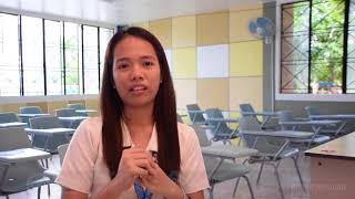 Download How a Science Student Gives Back Video