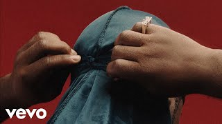Download A$AP Ferg - Plain Jane (Audio) Video
