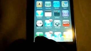 Download Iphone 3g 3gs safe mode fix.. Video