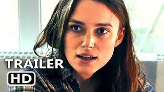 Download BERLIN I LOVE YOU Official Trailer (2019) Keira Knightley, Orlando Bloom Movie HD Video